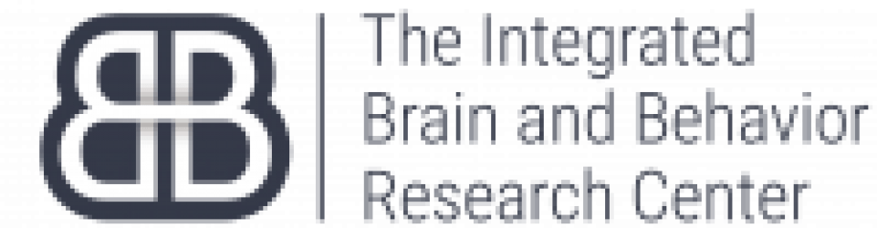 The 8th International meeting of the Integrated Brain & Behavior research  center (IBBRC)